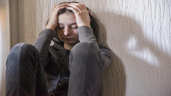 7 عادات يوميّة يمكن أن تضرّ بصحتك العقلية