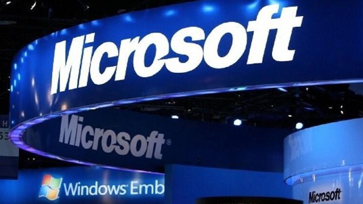 """ما البديل؟.. مايكروسوفت تعلن عن إمكانية تسجيل الدخول إلى الحسابات """"دون كلمة مرور""""!"""