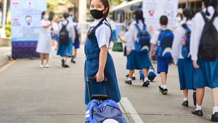 اليونسكو تدق ناقوس الخطر: 117 مليون طالب في العالم لا يزالون خارج المدرسة