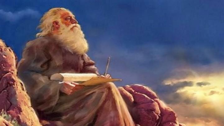 """""""الله يخلّص""""..."""