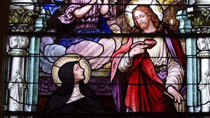 الكاردينال تاغل: أتمنّى أن يكون كلّ معمّد على مثال القدّيس يوسف