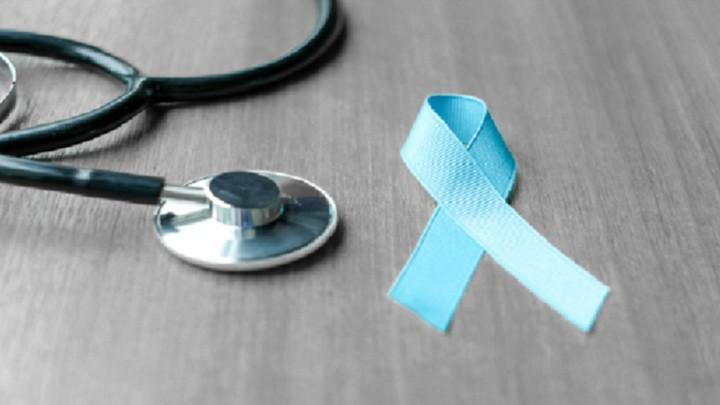 """دراسة: فيتامين يزيد """"بشكل كبير"""" من خطر الإصابة بالسرطان لدى الرجال"""
