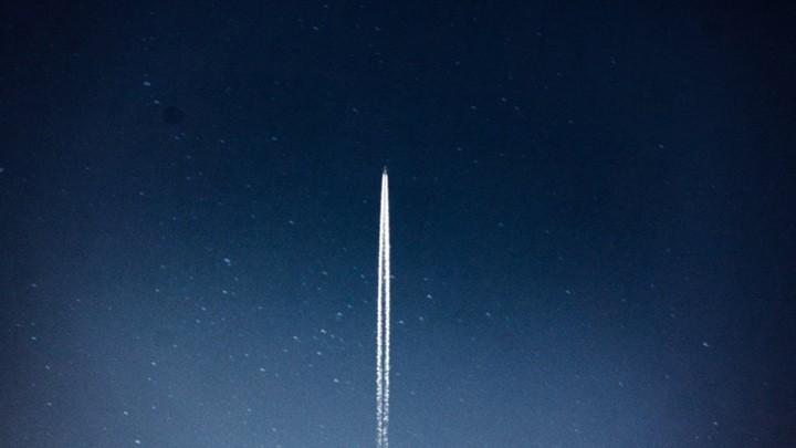 """بناء الصاروخ """"الأكثر صداقة للبيئة في العالم"""" في اسكتلندا"""
