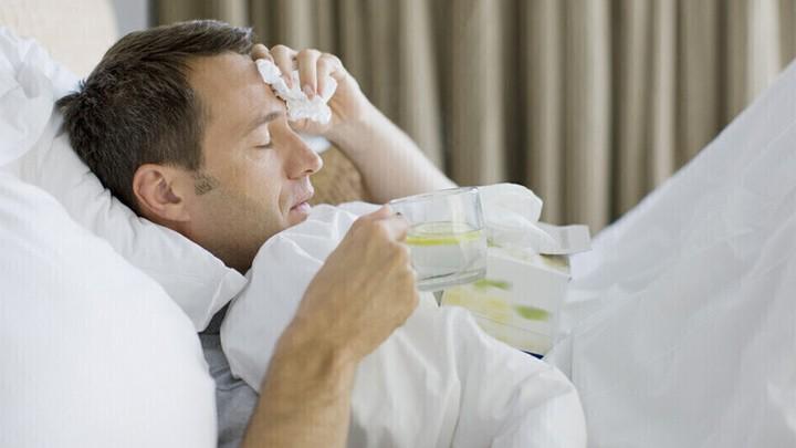 """وباء """"كوفيد-19"""" ربما دفع إحدى سلالات الإنفلونزا إلى الانقراض"""