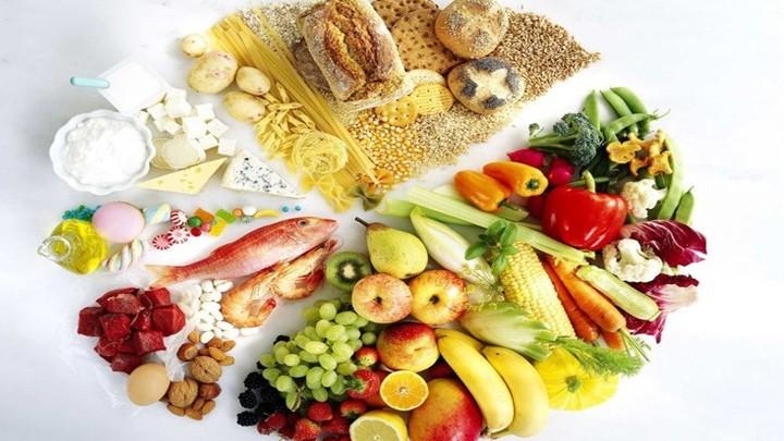 ما مدى تأثير النظام الغذائي على تطور مرض السرطان؟