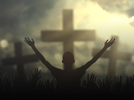 Worship and Prayers